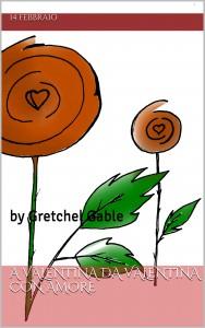 A valentina da valentina con amore