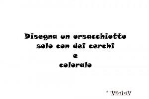 Progetto13