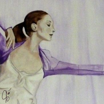 Danza Viola