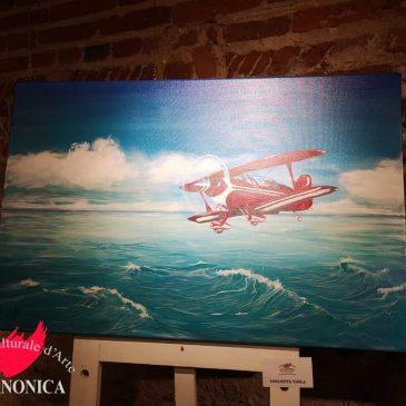 Eventi Novara – Il Volo